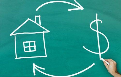инвестиции-в-недвижимость-500x318.jpg